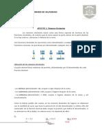 APUNTE-1_NUMEROS_DECIMALES_NB4_MAT4_2.rtf