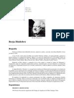 Borja huidobro.pdf