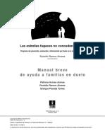 MANUAL PARA FAMILIARES.pdf