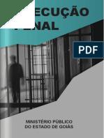 Manual_Execução_Penal.pdf