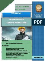 TRABAJO DE CAMPO CONSTRUCCION I.pdf