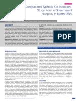 9936_CE(Ra)_F(Sh)_PF1(NJAK)_PFA(Sh)_PF2(PAG)-4.pdf
