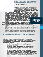 ACCOMPLICE LIABILITY SUMMARY.pdf
