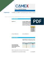 PLANTILLA_EXAMEN_MODULO_2 (3)