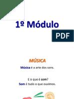 MTS - Módulo 1 - V1 (1).ppsx
