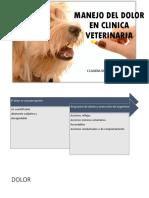 MANEJO_DEL_DOLOR_EN_CLINICA_VETERINARIA.pdf