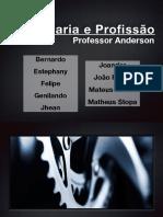 Palestra Engenharia Mecânica - Eng e Prof.pdf