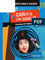 GD_Carpeta+con+gancho+L5+(sin+Resp).pdf