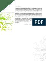 Cocina-Boliviana.pdf