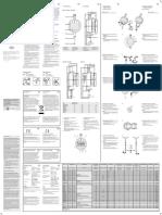 MarCator--3722458--BA--1086R-1086Ri-HR-1086ZR--DE-EN--2019-01-18.pdf