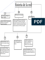 A1.ACAG.pdf