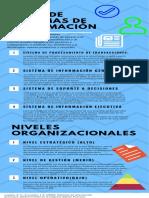 83577_5_52150_Sistemas_de.pdf