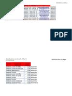 Taller de Interfaz de Excel