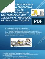 FALLAS PC