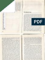 Aula 3 - Um artista da fome (Kafka).pdf