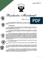Resolución_Ministerial_Nº_644-2018-MINSA (1).PDF