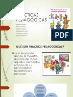 PRACTICAS PEDAGÓGICAS.pptx