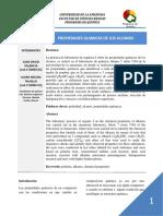 INFORME DE PROPIEDADES QUIMICAS ALCANOS.docx