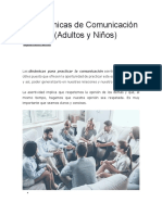10 Dinámicas de Comunicación Asertiva.docx