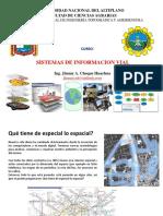 SIV.pdf