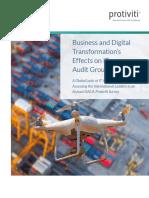 7th-annual-it-audit-benchmarking-survey-isaca-protiviti-final.pdf
