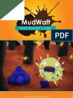 Mudwatt Main Module