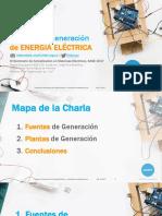 Fuentes GeneraciOn Electricidad UTP V02