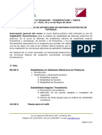 15EstabilidadEnSEP.pdf