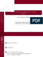 ICI2207_sesion01.pdf