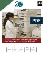 1Máster en Técnicas Cromatográficas Avanzadas_c