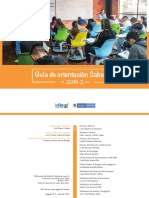 Guia de orientacion de saber 11 2019 - 2.pdf