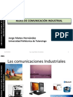 Redes UPT2017.pdf