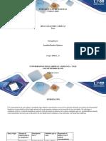 Taller 1 Fundamentos de Matematicas Grupo 200612_32 (1)