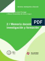 Memoria_docente Cristine.pdf