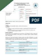 Informe 3-Inorganica II
