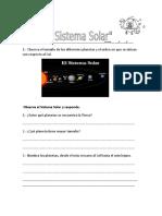 guias sistema solar.doc