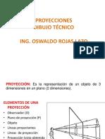 PROYECCIONES_DIBUJO_TECNICO.pdf