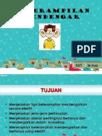 PTM 6.pptx