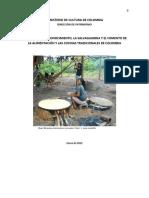 Politica Para Cocinas Tradicionales (1)