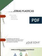 Plásticos (1) (1)