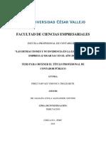 LAS DETRACCIONES Y SU INCIDENCIA EN LA LIQUIDEZ DE LA.pdf