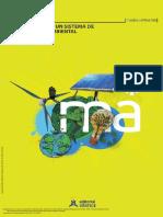 10. Implantacion de un Sistema de Gestion Medioambiental.pdf