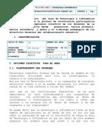 9.  Plan área tecnologia e Infomática Primaria.docx