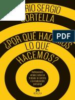 38166_Por_que_hacemos_lo_que_hacemos.pdf