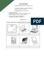 complejoeducativovirtualalfa-110129134349-phpapp02