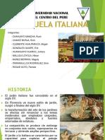 ESCUELA-ITALIANA (1).pptx