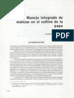 41044_26716.pdf