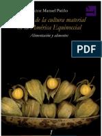 BBCTC. Vol. 01 V. M. Patiño. Alimentación y limentos.pdf
