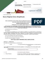 Eset Nod32 Antivirus License
