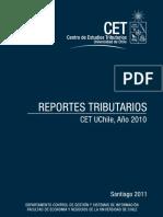 libro_reportes tributarios.pdf